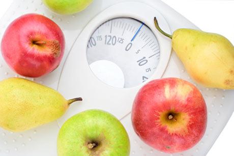 perder peso consejos