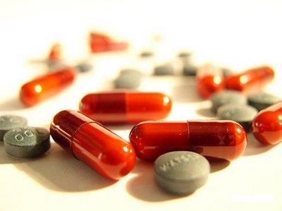 suplementos acido folico