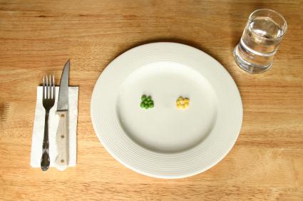 anorexia nerviosa trastorno