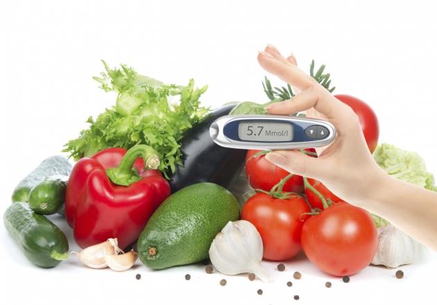 glucosa alimentacion