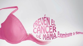 cancer de mama