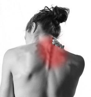 fibromialgia sintomas