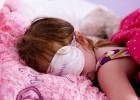 dormir-con-antifaz