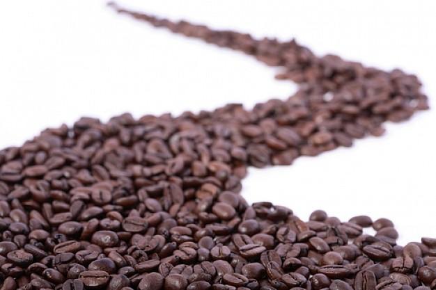 cafeína salud