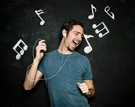 musica beneficios