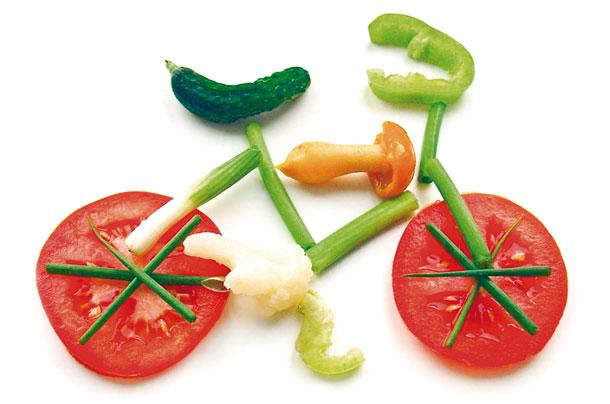 dieta exito