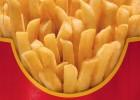 mcdonalds-patatas-fritas