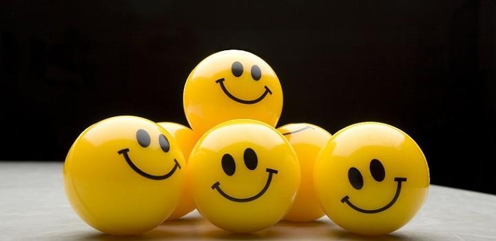 como pensar en positivo