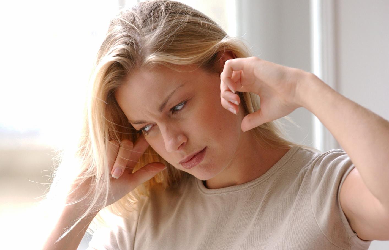 oir pitidos acufenos
