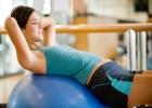 Dolor muscular ejercicio