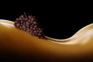vinoterapia beneficios