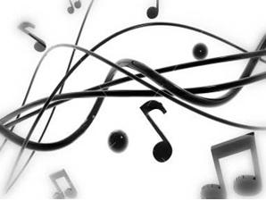 terapia musica