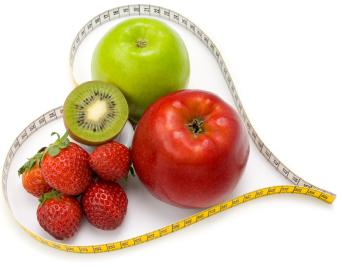 dieta consejos