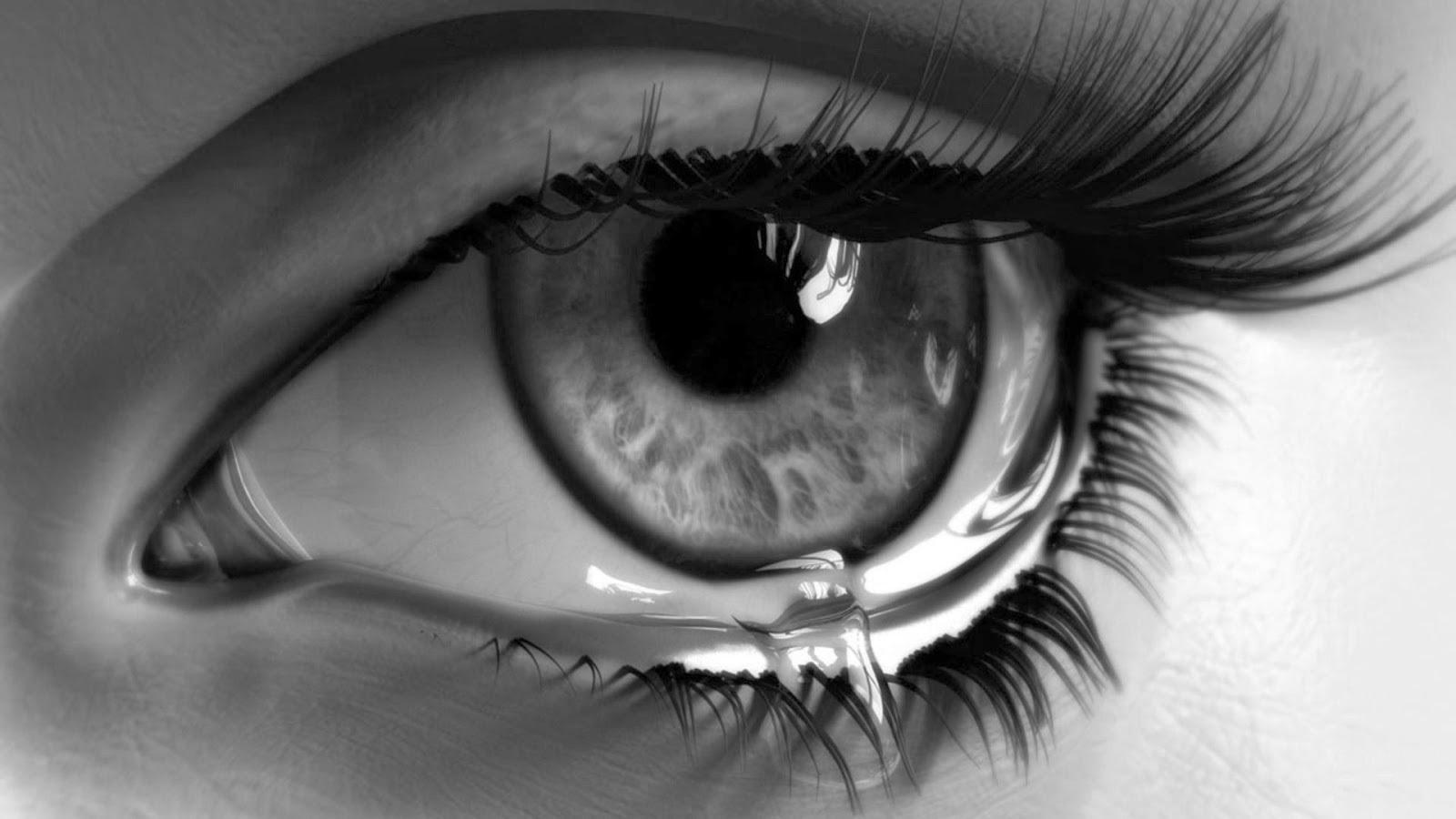 ojo-lloroso-l%C3%A1grima.jpg